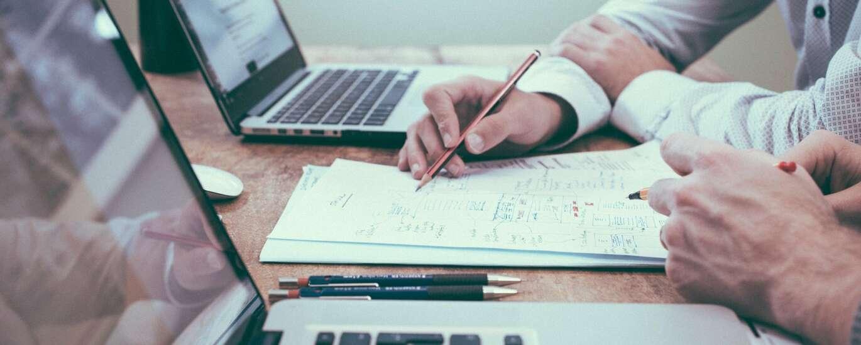 Accountant & IFA Partnerships