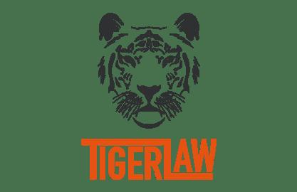 tiger-law-image
