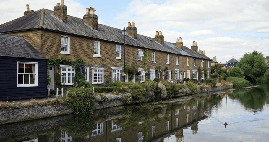 Leasehold system