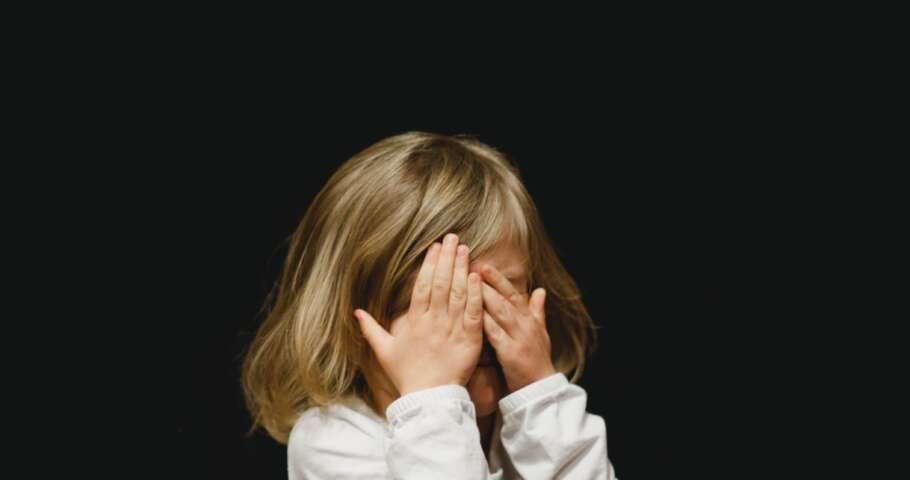 Child contact and domestic abuse