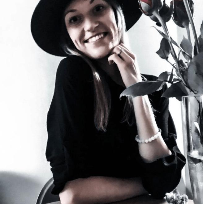 Cynthia Jakes